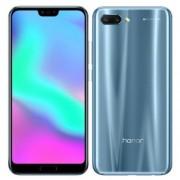 Huawei Honor 10 COL-AL10 Dual Sim 64GB Grey (6GB RAM)