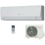 Fujitsu ECO Oldalfali Split klíma szett 2,5 kw ASYG09LLCE / AOYG09LLCE