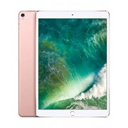Apple iPad Pro Tablet, display van 10,5 inch, wifi 64GB
