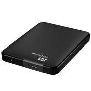 Wd 500Gb External Usb3.0
