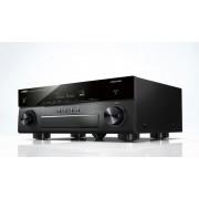 Receiver AV Yamaha MusicCast RX-A860