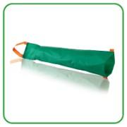 Easy-Slide Arm Anziehhilfe für Armstrümpfe