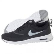 Nike Buty Nike Air Max Thea 599409-007 (NI668-a)