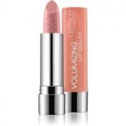 Catrice Volumizing Lip Balm balsam de buze pentru volum culoare 040 Grace-Full Lips