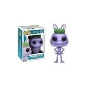 Pop Princess Atta Vida de Inseto (A Bug's Life) 228