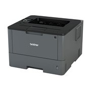 Brother HL HL-L5200DW Laser Printer - Monochrome