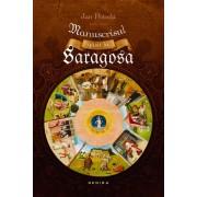 Manuscrisul gasit la Saragosa (eBook)