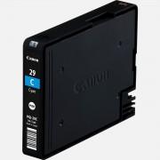 Canon Cartouche d'encre cyan Canon PGI-29C