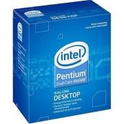 Intel - E2160 1.80G 1MB 800MHZ Pentium Dual Core Processor Box