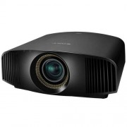 Sony VPL-VW550ES 4K 3D SXRD HD Ready Projector (4096 x 2160) px