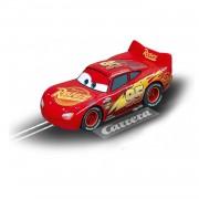 Cars 3 - Carrera Go!!! Lightning Mcqueen