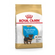 Royal Canin Canine Yorkshire Terrier Junior 1,5kg