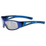 Copii sport ochelari Uvex Stil Sport 509 albastru (4416)