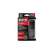 Hahnel HRC 280 Pro Declansator cu fir pentru Aparate Foto DSLR Canon