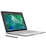 Protector de Ecrã para Microsoft Surface Book - Anti-Reflexos