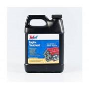 Tufoil Engine Treatment 1l