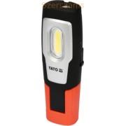 Yato LED-es szerelőlámpa (YT-08501)