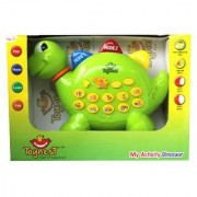 Toynest My Activity Dinosaur