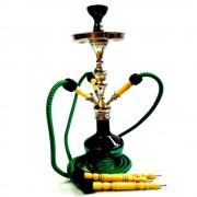 AladinTimbuktu - 65 cm - Zöld