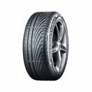 UNIROYAL 245/40r17 91y Uniroyal Rainsport 3 Suv