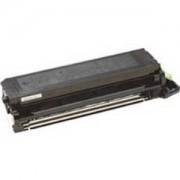 Тонер касета за Hewlett Packard C4149A LJ 8500,8500dn, черен (C4149A) - IT Image