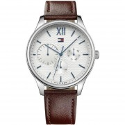 Reloj Tommy Hilfiger TH-1791418 - Blanco