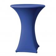 Nisbets Tafelrok Samba blauw