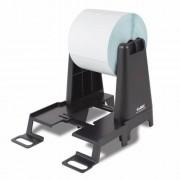 Външна стойка за етикети към принтери
