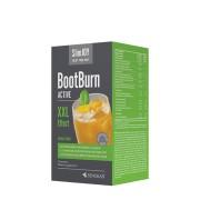 BootBurn ACTIVE XXL: -50%