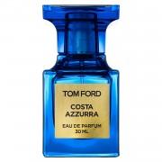 TOM FORD COSTA AZZURRA EDP 30 ML