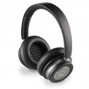 Dali IO-6 Draadloos koptelefoon - zwart
