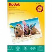 Hartie Kodak Photo Super Glossy A4 180g 20 coli (KOD180A4)