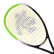 Black Knight Great White - Doubles squash ütő
