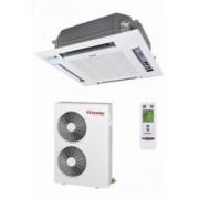 Aer conditionat tip caseta Inventor V1MCI50 - inverter - 48000BTU