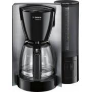 Cafetiera Bosch TKA6A643 1.25L 1200W Negru