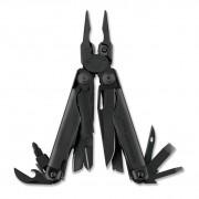 Leatherman Мультитул Leatherman Surge Black 831334