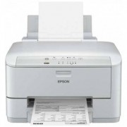Epson WorkForce Pro WP-M4095 DN C11CC78301