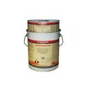 MATERIAL EPOXIDIC ISOMAT DUROPRIMER-PRO, 10 kg