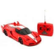 Voiture radiocommandée Ferrari FXX