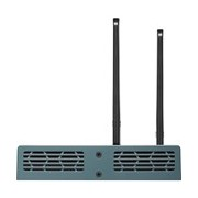 Cisco 819G Cellular, Ethernet Wireless Integrated Services Router - Refurbished