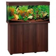 Juwel Aquarium/ Kast-Combinatie Rio 180 LED SBX Wit