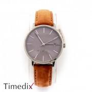 Esprit ES109332001 дамски часовник