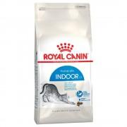 Royal Canin Indoor 27 - 10 kg