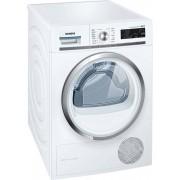 Siemens WT45W5R9IT Bianco