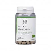 Nopal Bio 120 tablete