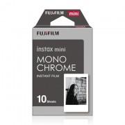 Fujifilm Instax Mini Pack Monochrome film instant