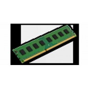 DDR3 8GB (1x8GB), DDR3 1600, CL11, DIMM 240-pin, Kingston Value RAM KVR16N11/8, 36mj