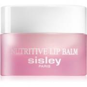 Sisley Nutritive Lip Balm bálsamo labial nutritivo 9 g