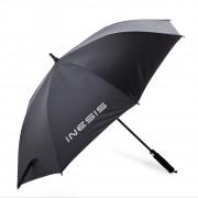 Inesis Parapluie golf ProFilter Medium Noir - Inesis