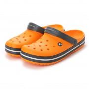 【SALE 55%OFF】クロックス crocs クロッグサンダル Crocband 11016-82N ミフト mift レディース メンズ